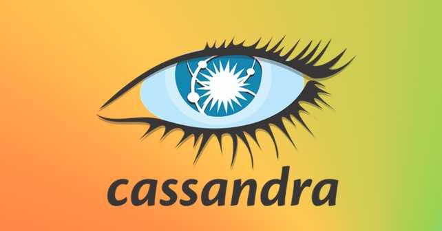 cassandra-mini-logo